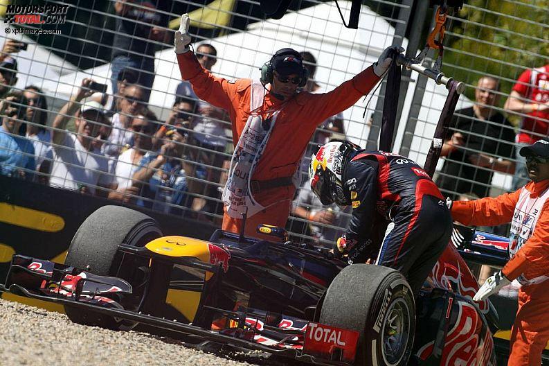 -Formula 1 - Season 2012 - - z1331960516