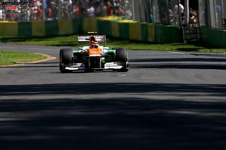 -Formula 1 - Season 2012 - - z1331961025