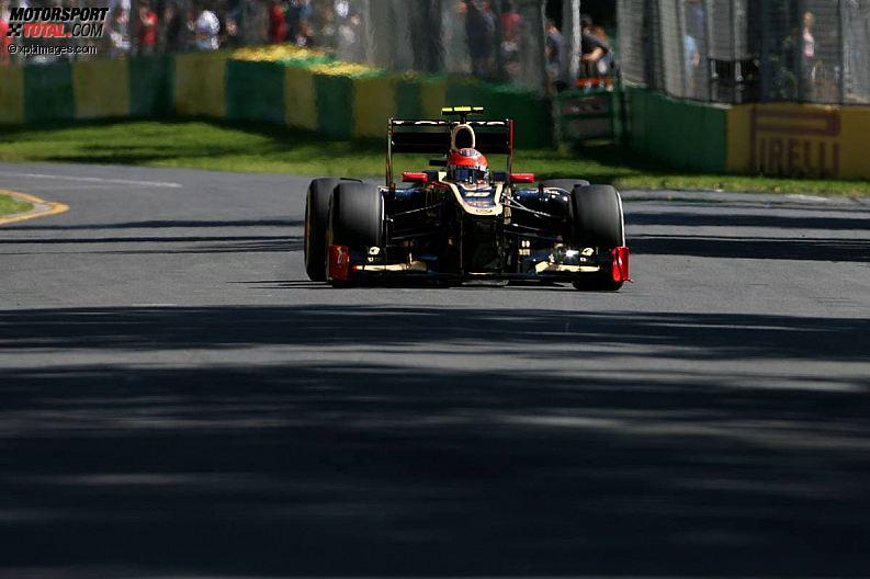 -Formula 1 - Season 2012 - - z1331961029
