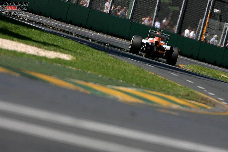-Formula 1 - Season 2012 - - z1331961047