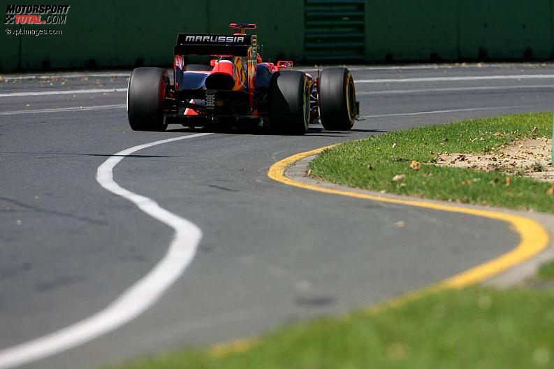 -Formula 1 - Season 2012 - - z1331961056