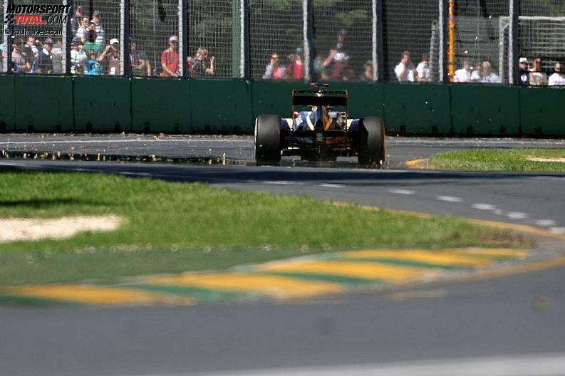 -Formula 1 - Season 2012 - - z1331961060