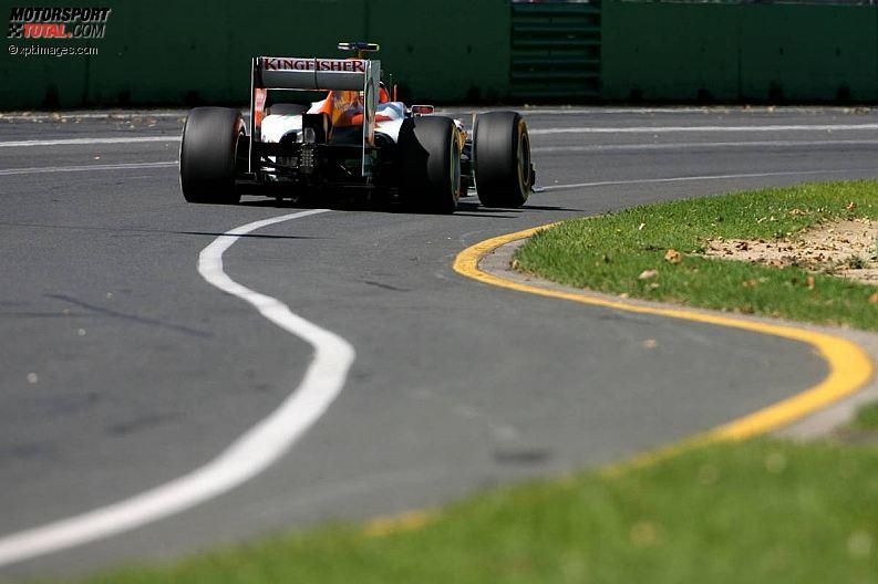 -Formula 1 - Season 2012 - - z1331961065