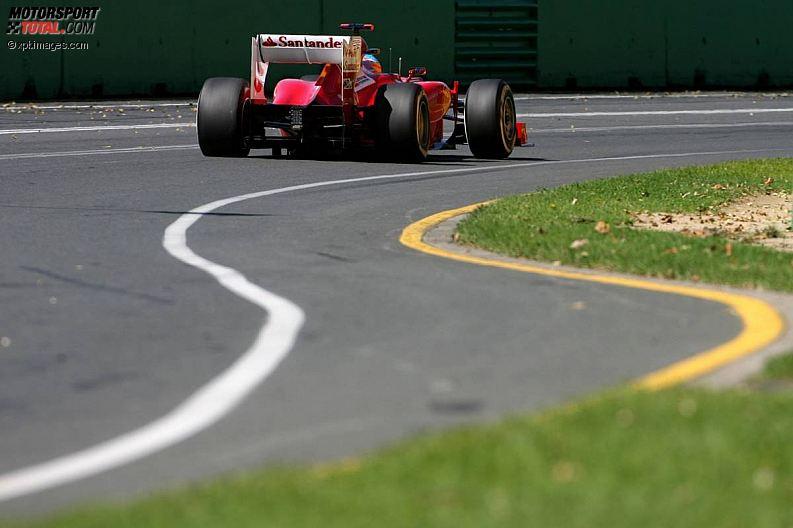 -Formula 1 - Season 2012 - - z1331961069