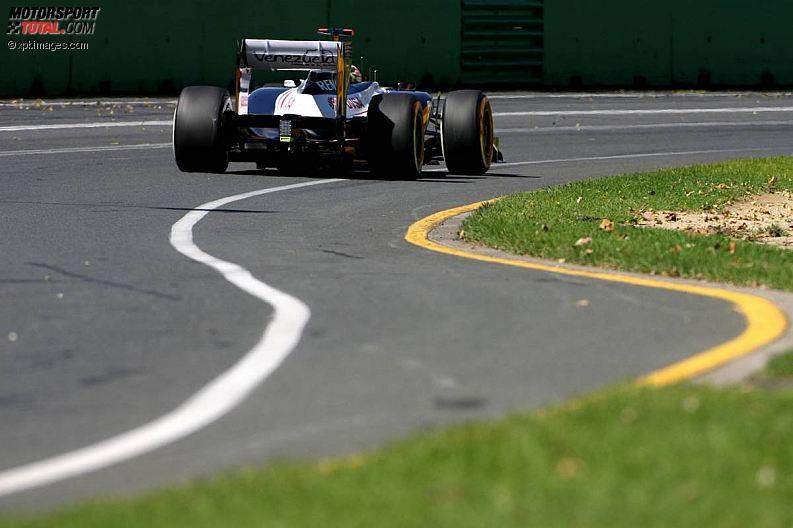-Formula 1 - Season 2012 - - z1331961074