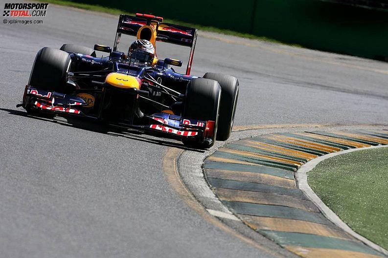 -Formula 1 - Season 2012 - - z1331961082