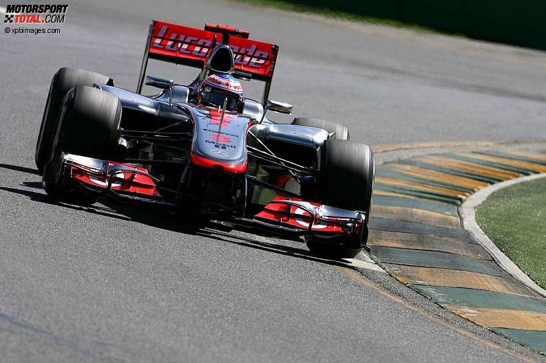 -Formula 1 - Season 2012 - - z1331961085