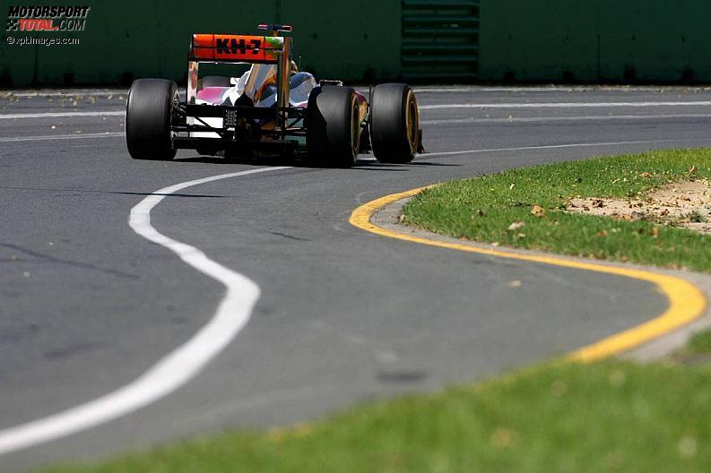 -Formula 1 - Season 2012 - - z1331961089