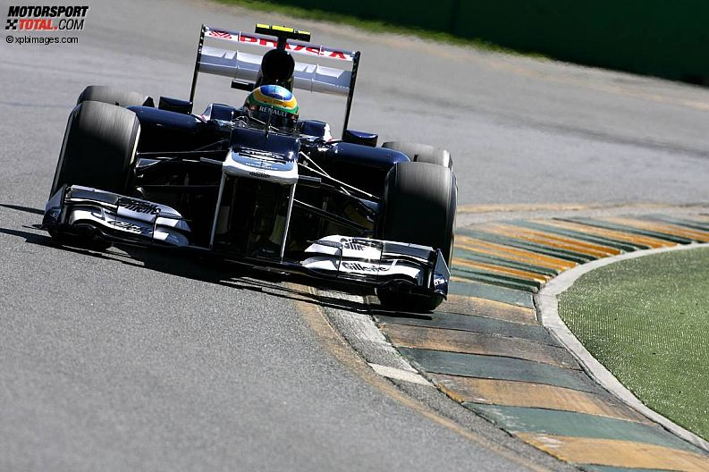 -Formula 1 - Season 2012 - - z1331961103