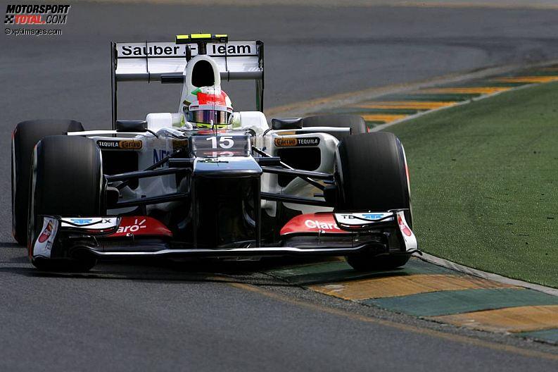 -Formula 1 - Season 2012 - - z1331962207