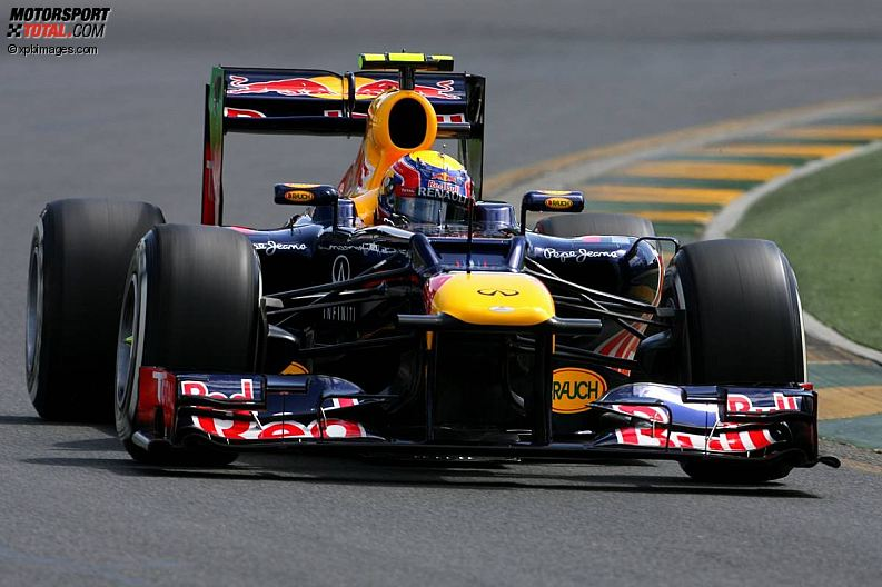 -Formula 1 - Season 2012 - - z1331962214