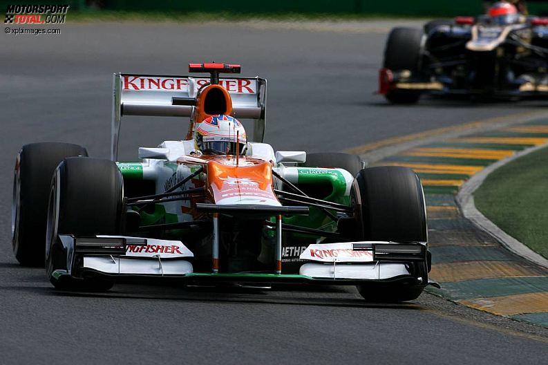 -Formula 1 - Season 2012 - - z1331962221