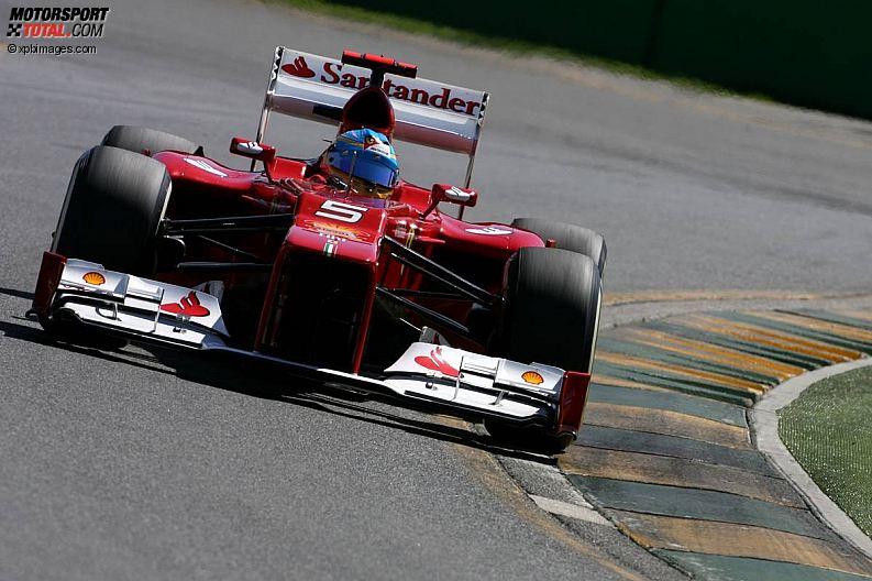 -Formula 1 - Season 2012 - - z1331964008