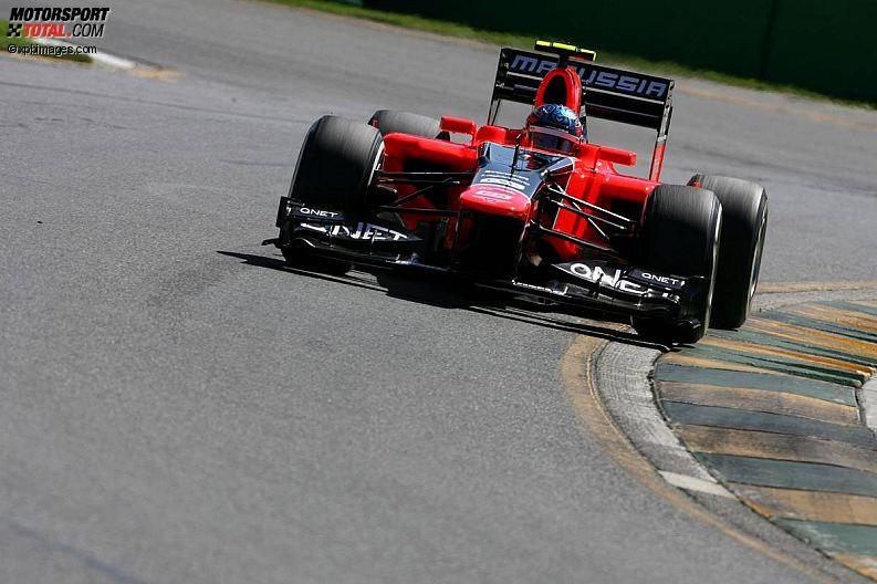 -Formula 1 - Season 2012 - - z1331964019