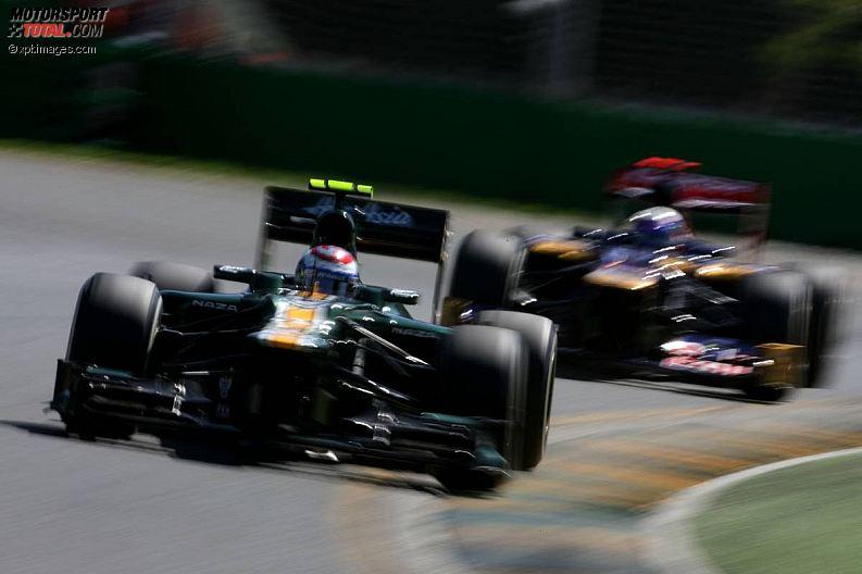 -Formula 1 - Season 2012 - - z1331964026