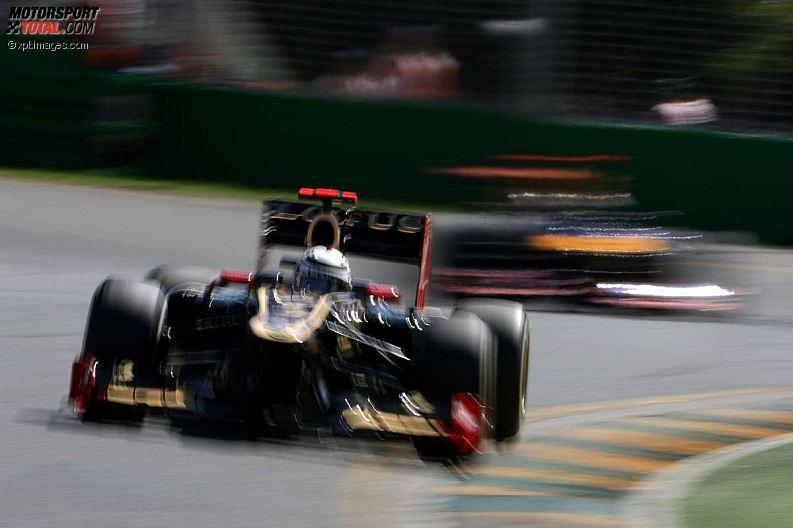 -Formula 1 - Season 2012 - - z1331964037