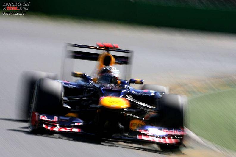 -Formula 1 - Season 2012 - - z1331964040