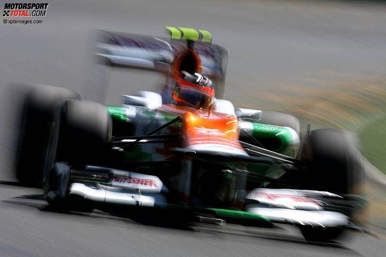 -Formula 1 - Season 2012 - - z1331964044