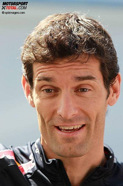 -Formula 1 - Season 2012 - - z1331965233