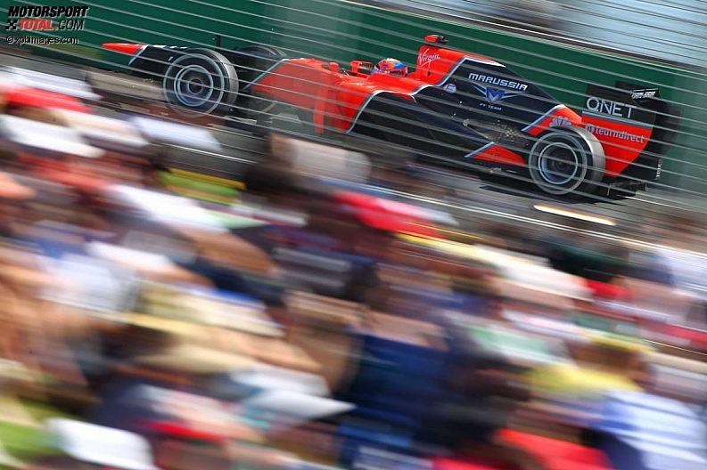 -Formula 1 - Season 2012 - - z1331965259