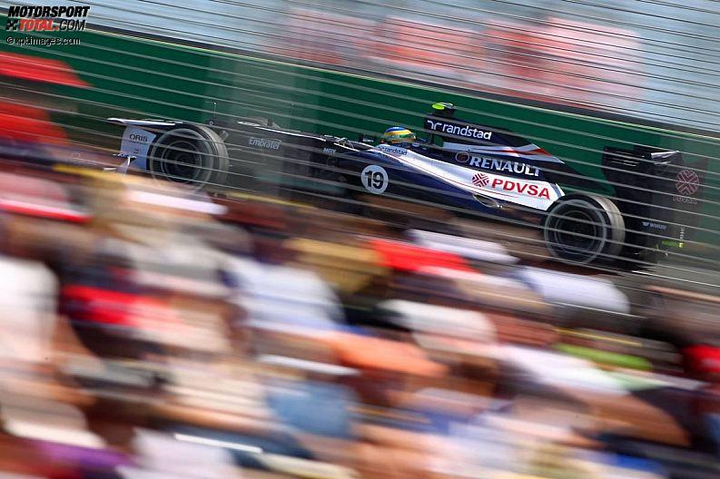 -Formula 1 - Season 2012 - - z1331965268