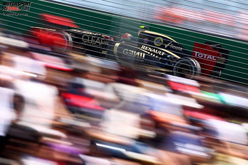 -Formula 1 - Season 2012 - - z1331965274