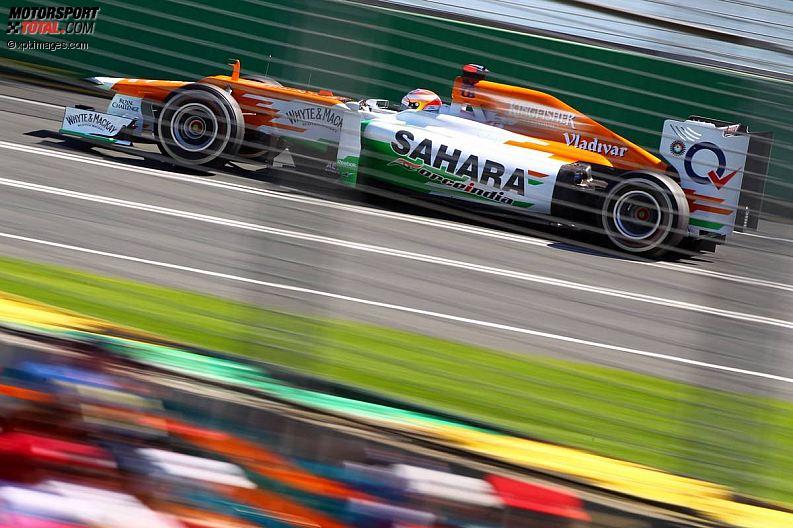-Formula 1 - Season 2012 - - z1331965278