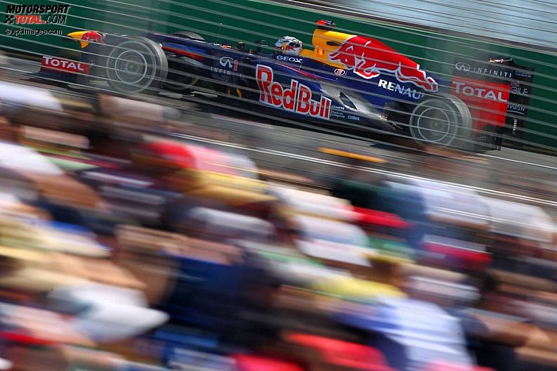 -Formula 1 - Season 2012 - - z1331965289