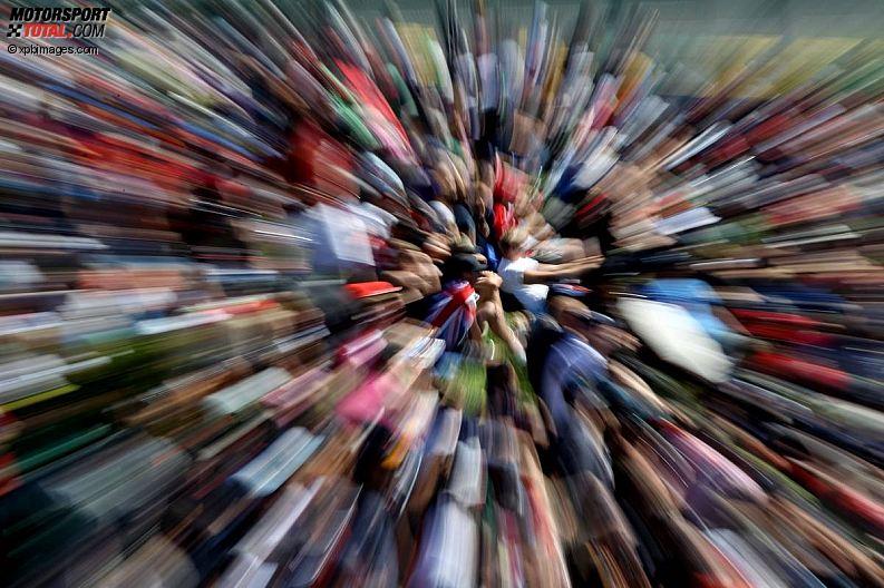 -Formula 1 - Season 2012 - - z1331965300