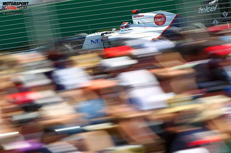 -Formula 1 - Season 2012 - - z1331965323
