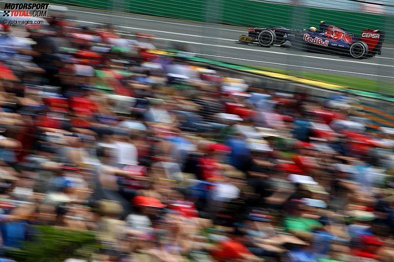 -Formula 1 - Season 2012 - - z1331966463