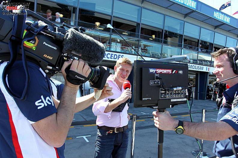 -Formula 1 - Season 2012 - - z1331966489