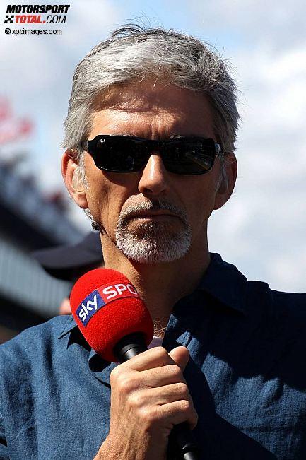 -Formula 1 - Season 2012 - - z1331966502