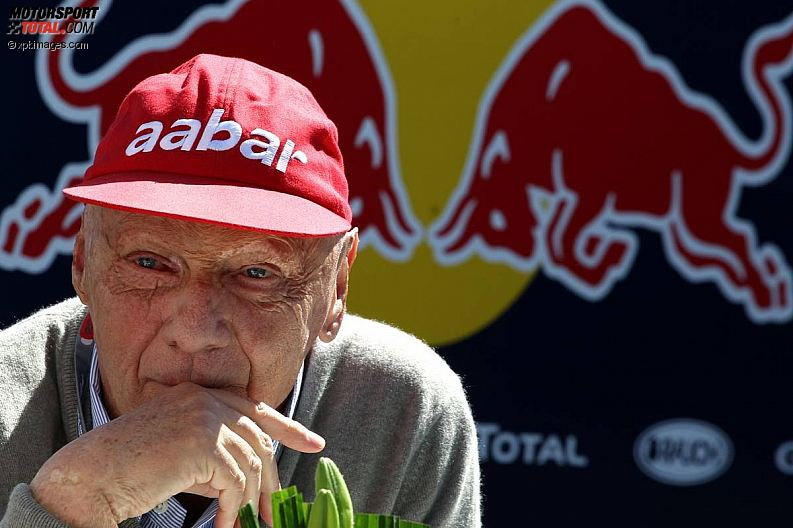 -Formula 1 - Season 2012 - - z1331966522