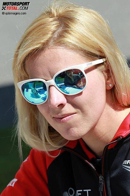 -Formula 1 - Season 2012 - - z1331966545