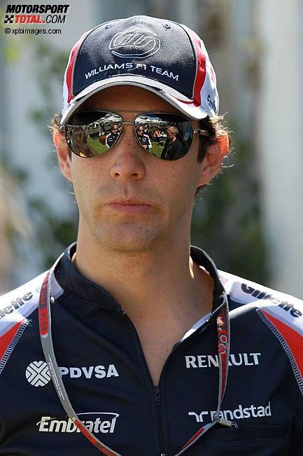 -Formula 1 - Season 2012 - - z1331966561