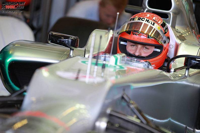 -Formula 1 - Season 2012 - - z1331966574