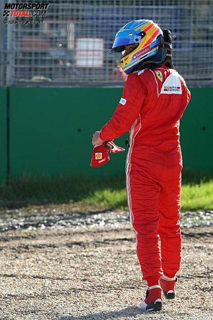 -Formula 1 - Season 2012 - - z1331968203