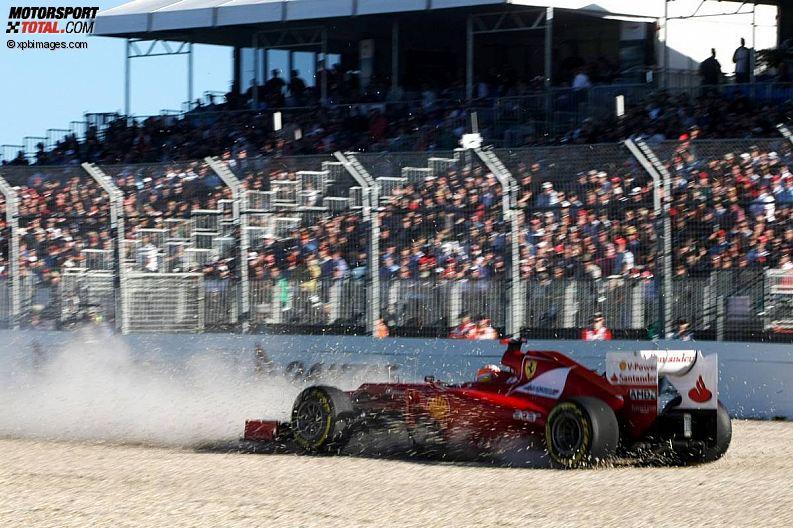 -Formula 1 - Season 2012 - - z1331968215