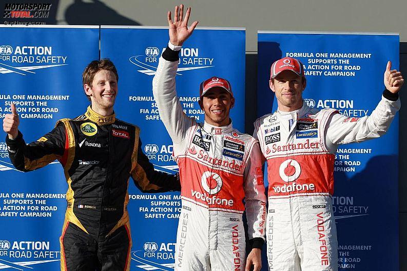 -Formula 1 - Season 2012 - - z1331969404
