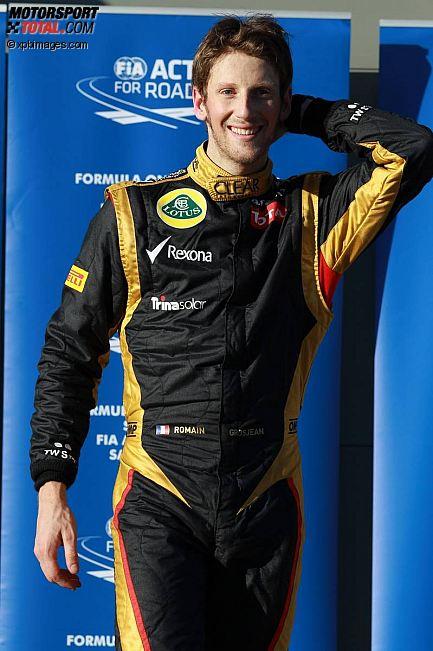 -Formula 1 - Season 2012 - - z1331969416
