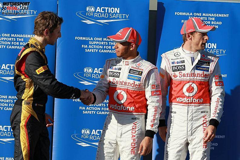 -Formula 1 - Season 2012 - - z1331969422