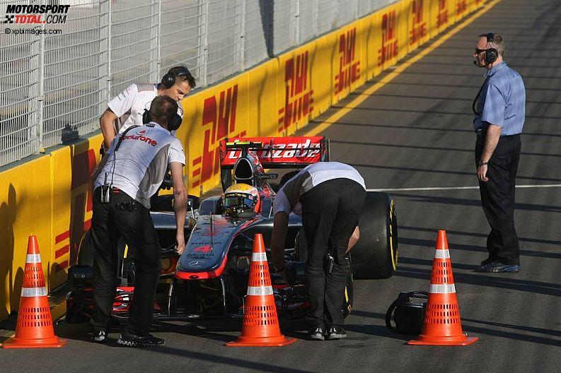 -Formula 1 - Season 2012 - - z1331969436