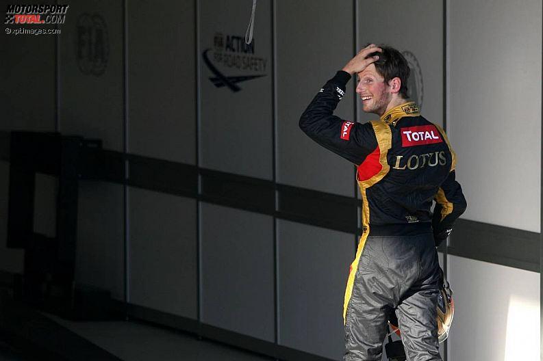 -Formula 1 - Season 2012 - - z1331969444