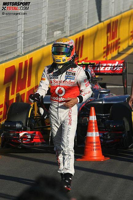 -Formula 1 - Season 2012 - - z1331969482