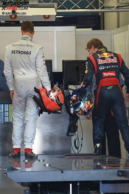 -Formula 1 - Season 2012 - - z1331969519