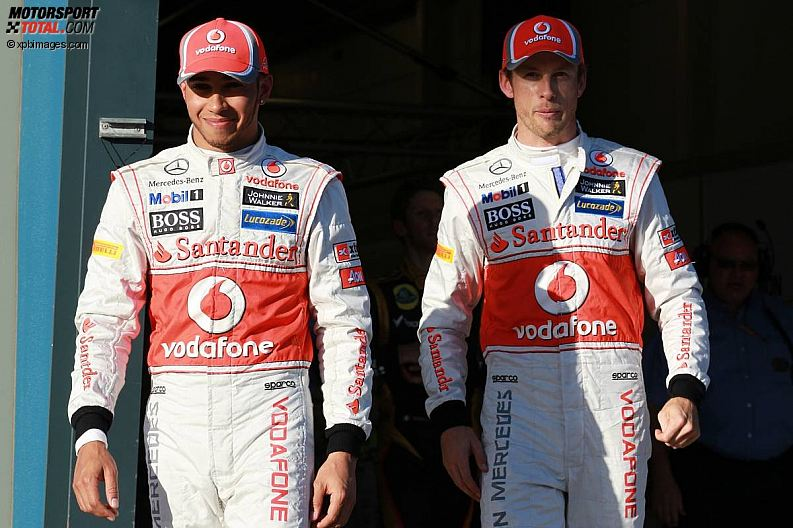 -Formula 1 - Season 2012 - - z1331969526