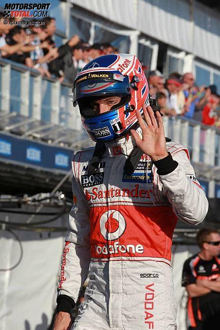 -Formula 1 - Season 2012 - - z1331970010