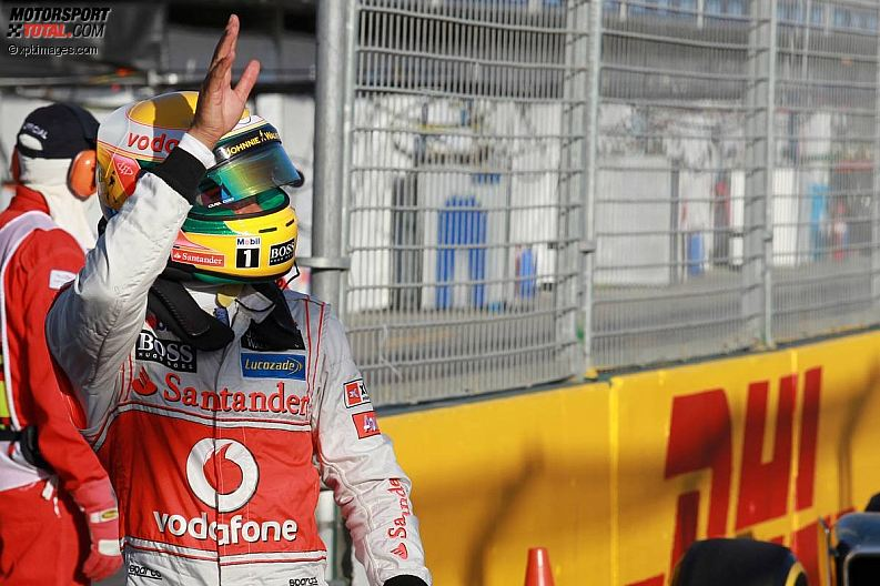-Formula 1 - Season 2012 - - z1331970014