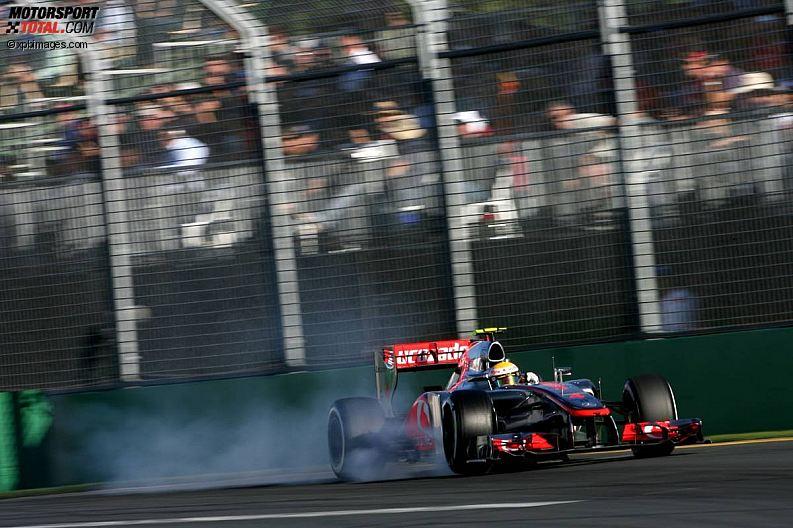 -Formula 1 - Season 2012 - - z1331970612